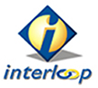 Interloop-1