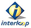 Interloop-1
