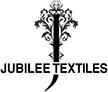 Jubilee_Tex_Logo