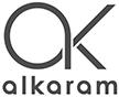 AK Corporate Logo - FINAL