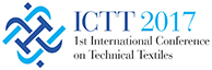 International Conference on Technical Textiles