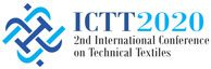 International Conference for Technical Textiles