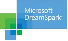Microsoft Imagine Academy, Free Softwares for Students, Faculty & Staff