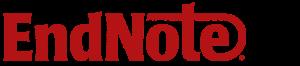 endnote_icon