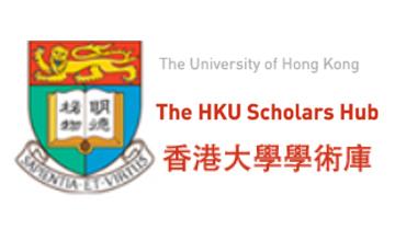 hku-scholars
