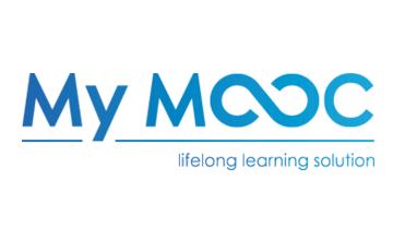 mymooc