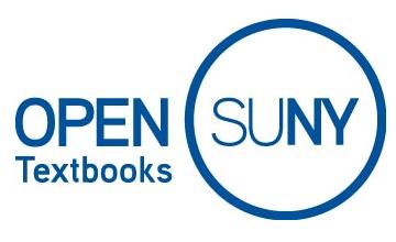opentextbook