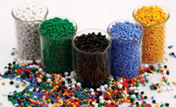 polymer-testing