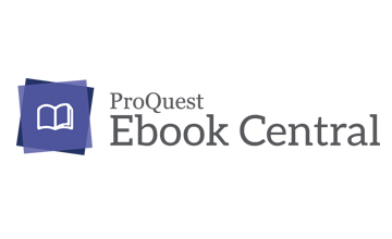 proquest_ebook_centeral