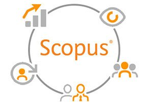 Trial Access of Scopus