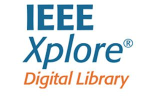 IEEE ELEARNING LIBRARY