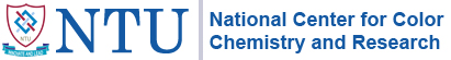 National Center for Color Chemistry and Research