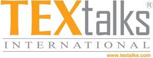 textalks-inter-logos