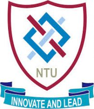 National Textile University Faisalabad