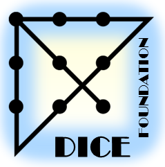 Dice Foundation USA