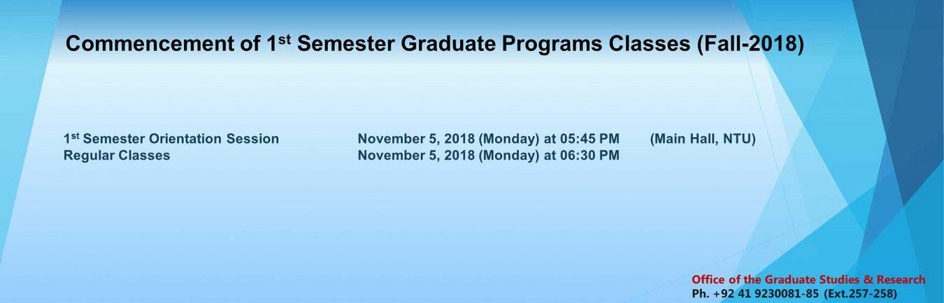 1st_semester_classes