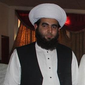 Muhammad Haris Ameer